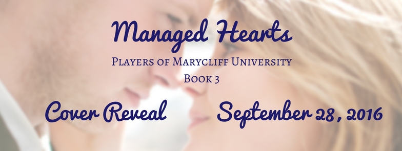 managed-hearts-cover-reveal-banner